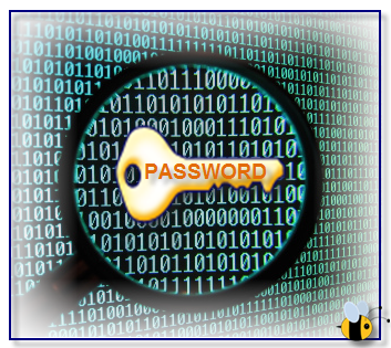 password_crack
