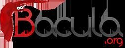 logo_bacula